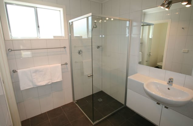 Accommodation & Tourism business for sale in Hamilton - Image 2