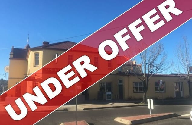 Leisure & Entertainment business for sale in Armidale - Image 1