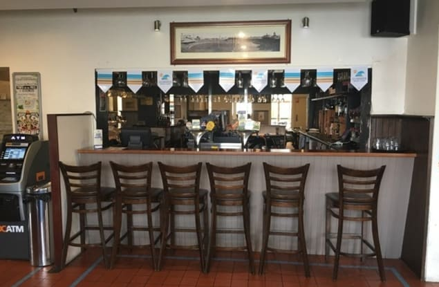 Leisure & Entertainment business for sale in Armidale - Image 2