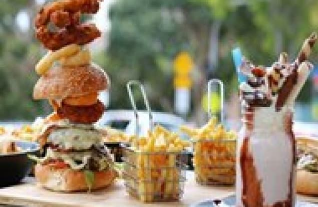Leisure & Entertainment business for sale in Frankston - Image 3