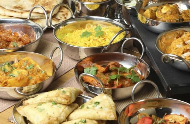 Food, Beverage & Hospitality business for sale in Melton - Image 3