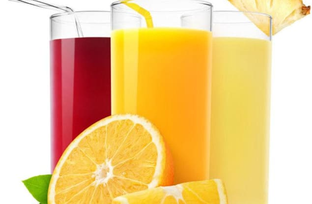 Juice Bar business for sale in Geelong - Image 1