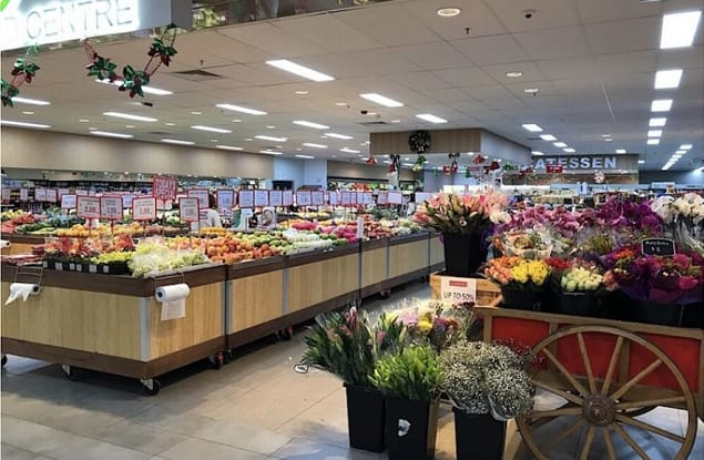 Food, Beverage & Hospitality business for sale in Reservoir - Image 1