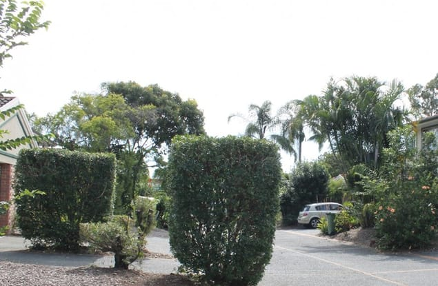 Management Rights business for sale in Coomera - Image 3