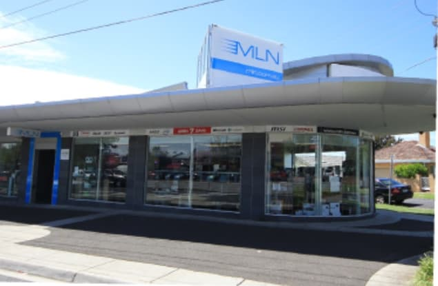 Computer & IT business for sale in Essendon - Image 1
