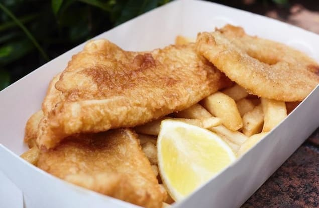 Takeaway Food business for sale in Tecoma - Image 2