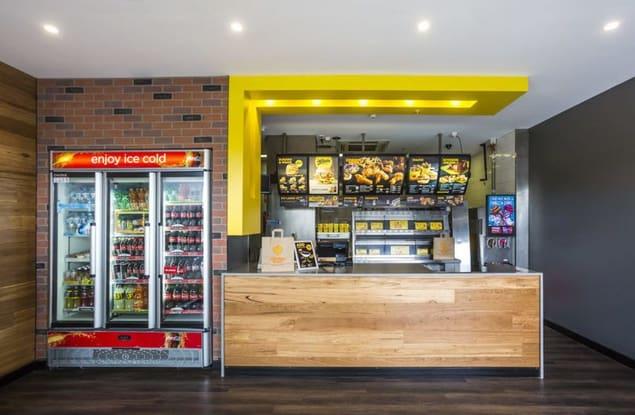 Food, Beverage & Hospitality business for sale in Secret Harbour - Image 2