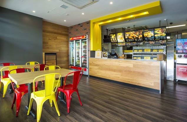 Food, Beverage & Hospitality business for sale in Secret Harbour - Image 3