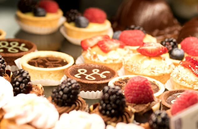 Bakery business for sale in Port Adelaide - Image 1