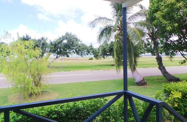 Caravan Park business for sale in Bowen - Image 1