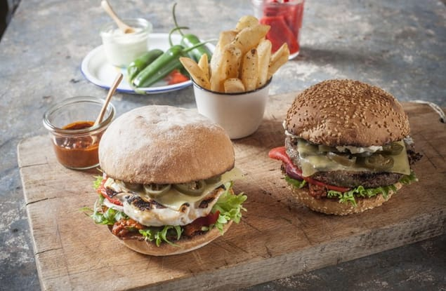 Food, Beverage & Hospitality business for sale in Shellharbour - Image 3