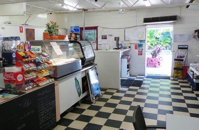 Caravan Park business for sale in Kensington - Image 2