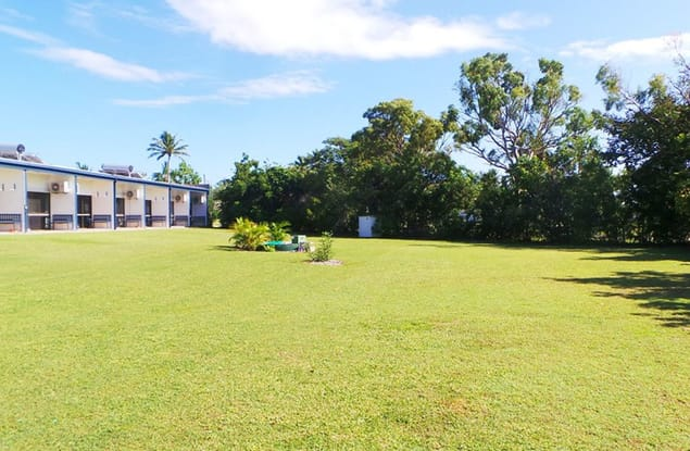Motel business for sale in Bowen - Image 3