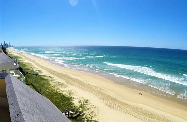 Management Rights business for sale in Mermaid Beach - Image 2