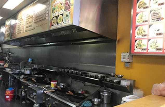 Food, Beverage & Hospitality business for sale in Gisborne - Image 3
