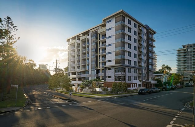 Management Rights business for sale in Kirra - Image 1