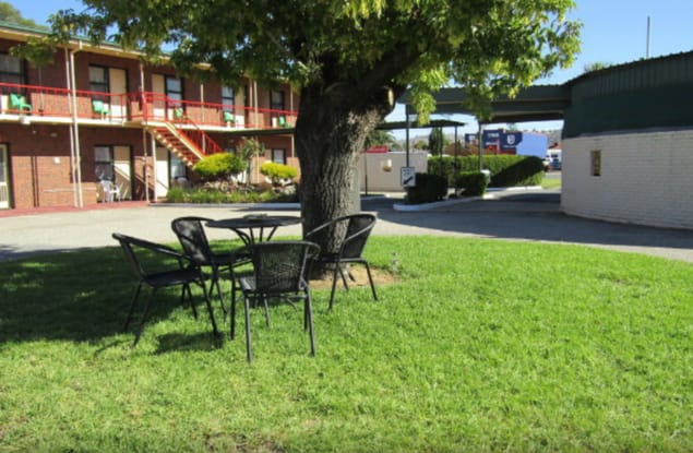 Accommodation & Tourism business for sale in Wodonga - Image 3