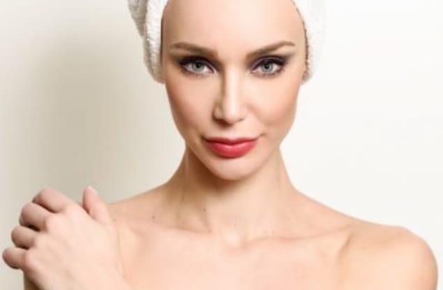 Beauty Salon business for sale in Balwyn - Image 1