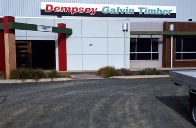 Industrial & Manufacturing business for sale in Echuca - Image 2