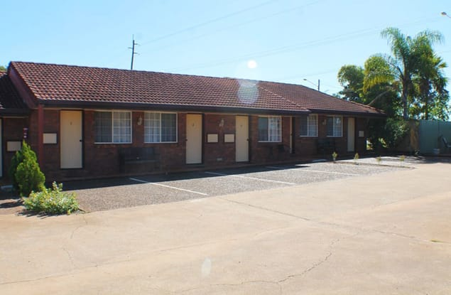 Motel business for sale in Childers - Image 3