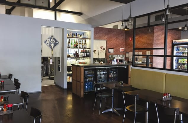 Food, Beverage & Hospitality business for sale in Cairns - Image 3