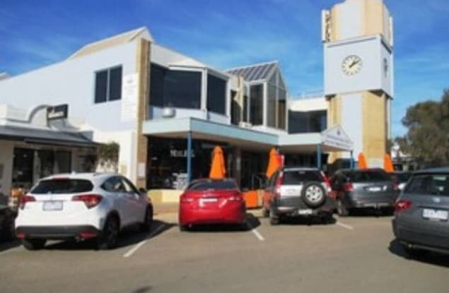 Food, Beverage & Hospitality business for sale in Mount Martha - Image 2