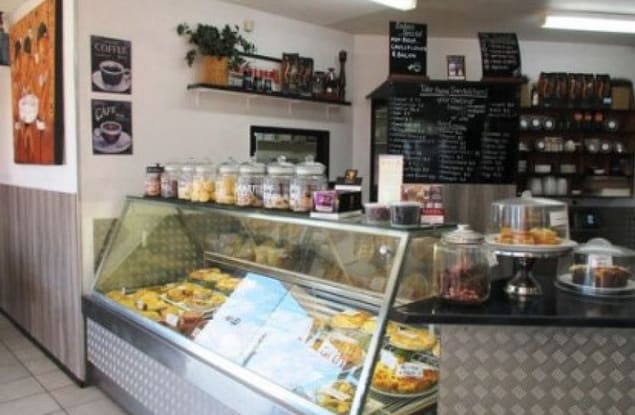Food, Beverage & Hospitality business for sale in Mount Martha - Image 3