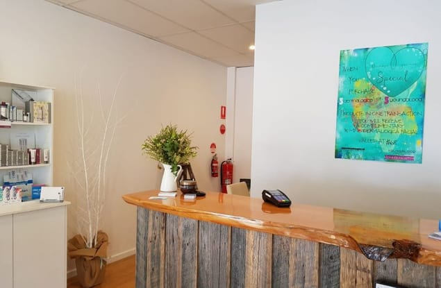 Beauty, Health & Fitness business for sale in Dromana - Image 1