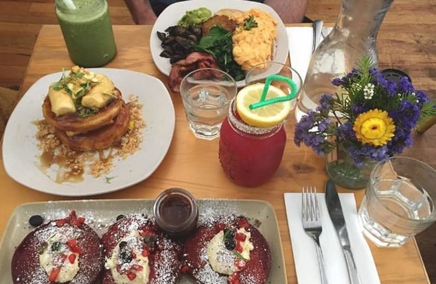 Cafe & Coffee Shop business for sale in St Kilda - Image 1
