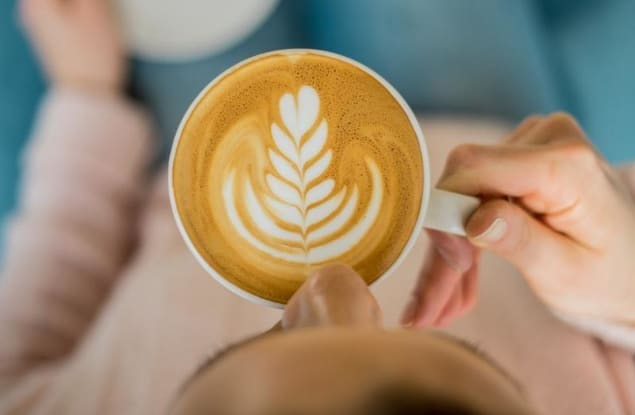 Cafe & Coffee Shop business for sale in St Kilda - Image 2