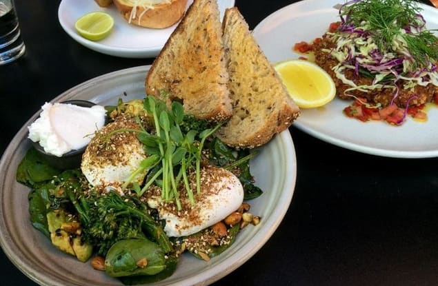 Cafe & Coffee Shop business for sale in St Kilda - Image 3