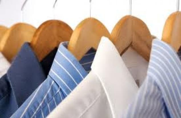 Professional Services business for sale in Bentleigh East - Image 1