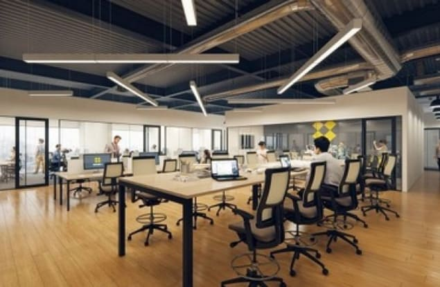 Professional Services business for sale in Brisbane City - Image 1