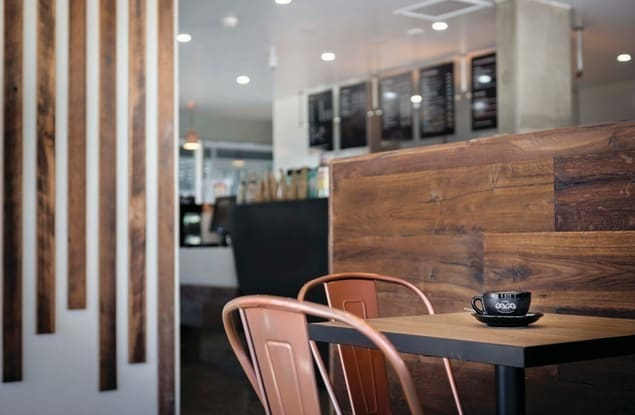 Food, Beverage & Hospitality business for sale in Toowoomba - Image 2