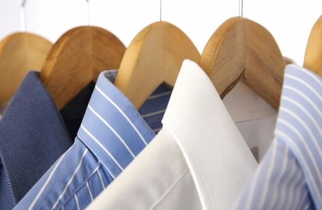 Cleaning Services business for sale in Prahran - Image 2