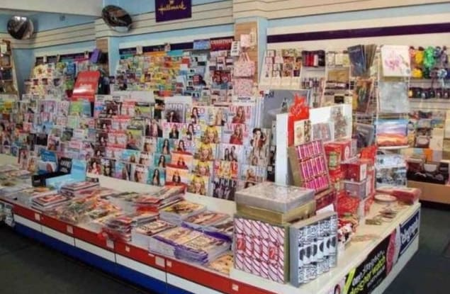Newsagency business for sale in Boronia - Image 2