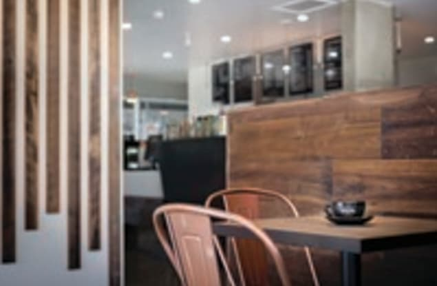 Food, Beverage & Hospitality business for sale in Ormeau - Image 2