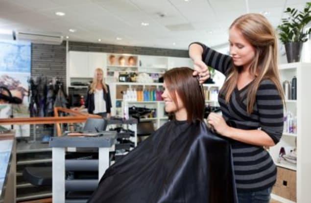 Hairdresser business for sale in Essendon - Image 1