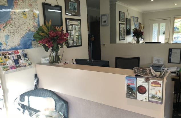 Accommodation & Tourism business for sale in Balnarring - Image 3