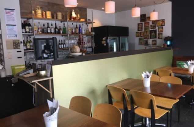 Restaurant business for sale in Richmond - Image 3