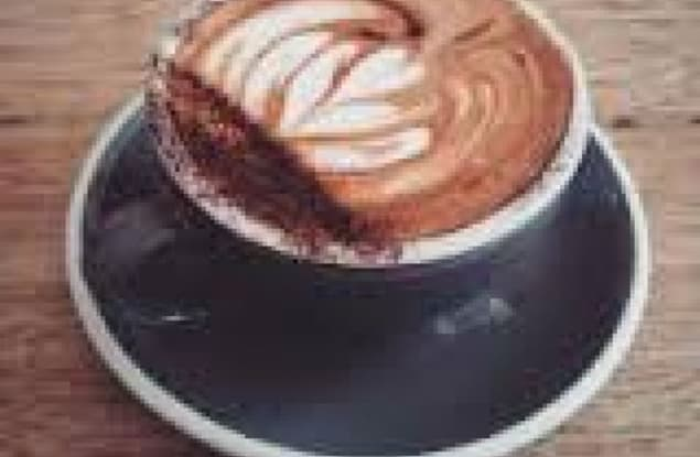 Food, Beverage & Hospitality business for sale in Lilydale - Image 1