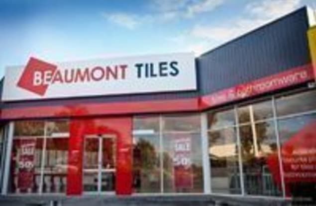 Retail business for sale in Penrith - Image 2