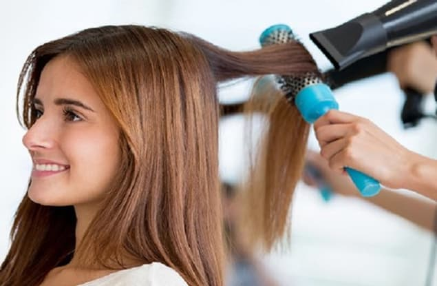 Hairdresser business for sale in Melbourne - Image 1