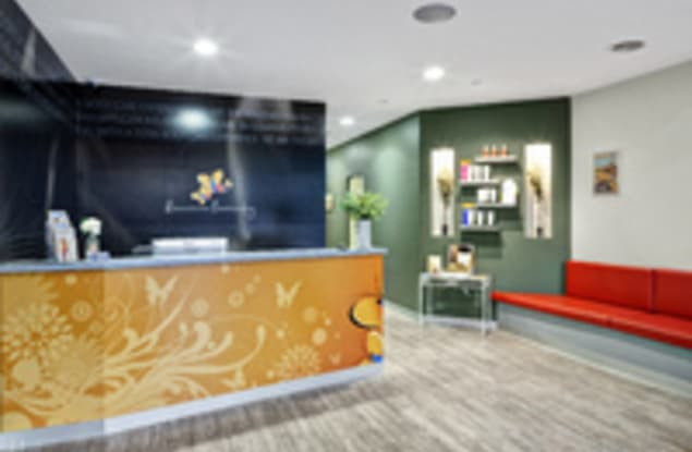 Beauty, Health & Fitness business for sale in Broadbeach - Image 2