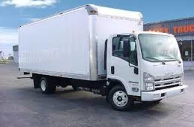 Transport, Distribution & Storage business for sale in Redland Bay - Image 1