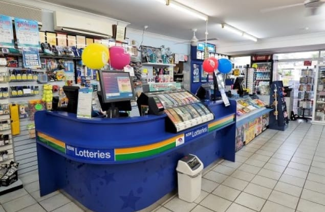 Retail business for sale in Budgewoi - Image 2
