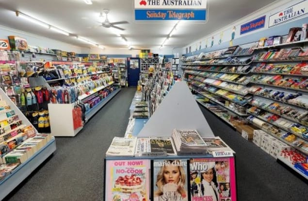 Retail business for sale in Budgewoi - Image 3
