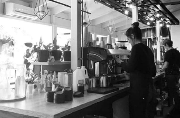 Cafe & Coffee Shop business for sale in Busselton - Image 2