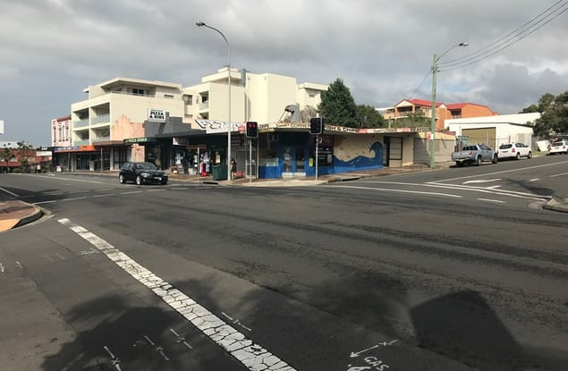 Food, Beverage & Hospitality business for sale in Corrimal - Image 2