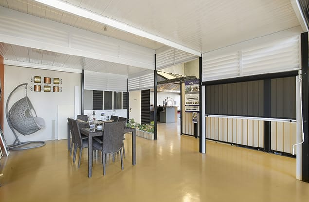 Industrial & Manufacturing business for sale in Albion Park Rail - Image 3